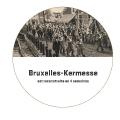 Bruxelles-Kermesse est reconstruite en 4 semaines