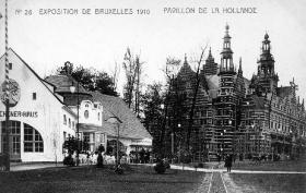pavillon-des-pays-bas-2